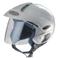 China OPEN FACE Helmet (FPH601) on sale