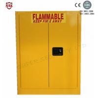 Quality Laboratory Chemical Storage Cabinets For lab use, mine use, chemistry in wholesale
