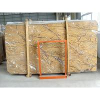 cheap Chinese Marble Tile, Natural Marble Tile 014