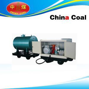 China BH-40/2.5 type inhibitor jet pump on sale