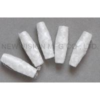 Cheap Cocoon Bobbins (Size 7 and Size 10) for sale