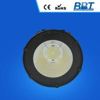 Cheap Low Power Consumption 500W LED High Bay Fitting, High Bay Lightss for sale