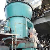 Cheap Vertical Grinding Mill for sale
