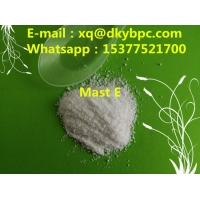 Buy cheap Tamoxifen CAS 10540-29-1 Steroid Hormone Powder from wholesalers