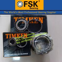 Cheap TIMKEN Bearings Online Catalog LM29749/710 Inched Tapered Roller Bearings for sale