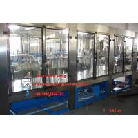 Cheap pulp filling machine for sale