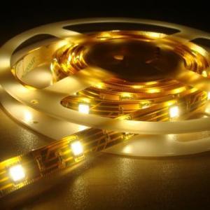 China 5050 LED ribbon light,led rope light,5050 LED strips,DC12V/24V led flexible strip light on sale