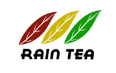 China Jiangxi Rain Tea Co.,Ltd logo