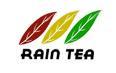 China Jiangxi Rain Tea Co.,Ltd logo