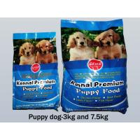 Cheap Puppy & Adult Dog Food for sale