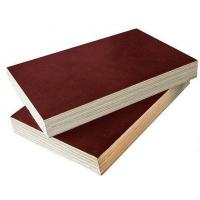Cheap China hot sale black film faced plywood prices shuttering plywood with good price for sale