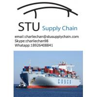 Cheap Shipping Container Services From China to Taconite Harbour ,USA for sale