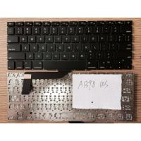 Buy cheap APPLE MACBOOK A1398 KEYBOARD from wholesalers