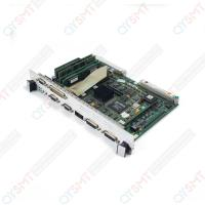 SIEMENS-Version-2321M-Circuit-Board-Module-T108298-00366803-031