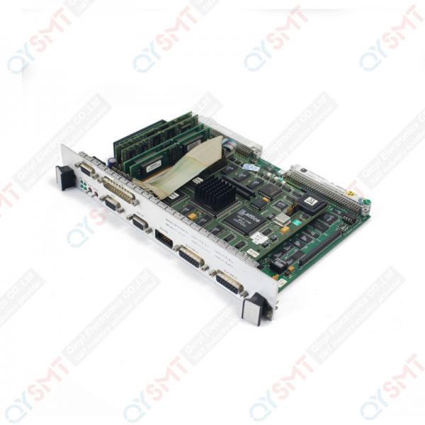 Quality SIEMENS-Version-2321M-Circuit-Board-Module-T108298-00366803-031 wholesale