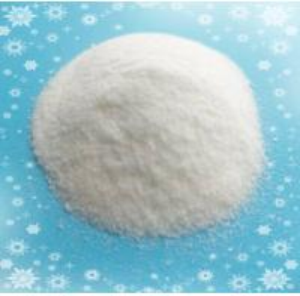 Cheap CAS 859-18-7 Chemical Raw Materials Lincomycin Hydrochloride API for sale