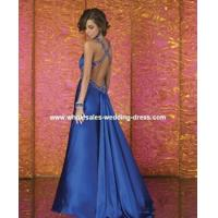 Cheap Wholesale Evening Gowns Evening Dresses Formal Evening Dresses for sale