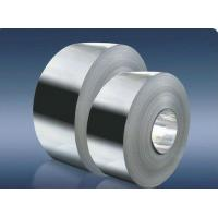 Cheap Grades 202 201 301 304 Stainless Steel Coil , JIS AISI ASTM GB Standard for sale