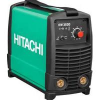 Cheap hitachi welding machine for sale
