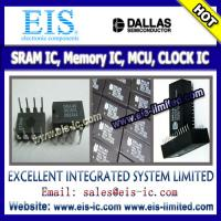 Cheap (Dallastat, 64-position linear taper) DALLAS - DS1809-100 - Email: sales009@eis-ic.com for sale