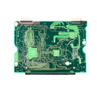 Cheap Pager electronic Manufacturing | Fusion PCB Fabrication & Prototype for sale