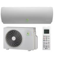 Cheap Wireless Split Type Aircon , Auto Wall Mounted Air Conditioning Unit for sale