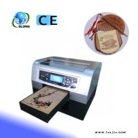 Cheap Small eco solvent printer/phone case printing machine for sale