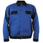 Cheap mens uniform Winter Work Jackets for sale