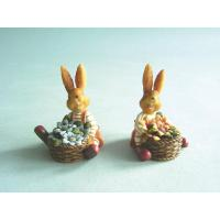 Cheap The product of Easter wholesale