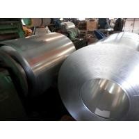 Cheap JIS G3141 CR Coil Heat Treating Cold Rolled Steel Strips For Construction Material for sale