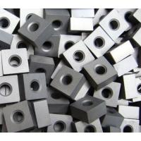 Cheap Carbide Insert for Quarry Chain Saw wholesale