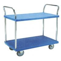 Cheap Metal Golf Storage Rack and Basket for sale