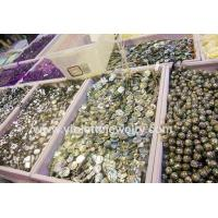 China Mother Of Pearl Beads Accessories Vsb6035, Shell Jewelry on sale
