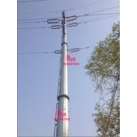 Cheap Monopole tower for sale