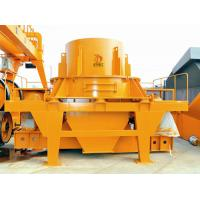 vsi sand making machine achieving great Sand making our products stone crushing equipment is designed to achieve dry more pcl sand making machine vsi sand high output with great.