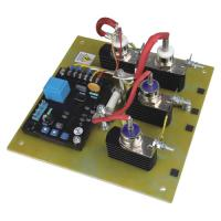 Buy cheap Universal SAVRH-75A and SAVRL-75A voltage:90/180VDC Current:continuous 40A from wholesalers