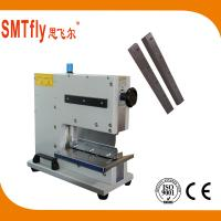 Cheap Pneumatic PCB Cutting Machine With CE Approval PCB Depaneling PCB Separator for sale