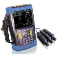 Cheap PEC-H3B Portable three phase energy meter test bench for sale