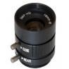 Buy cheap 16mm Manual Iris Control lens, 3.0 Megapixel, 1/2'' Sensor CCTV Lens, CS mount from wholesalers