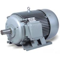 Ac 3phase induction electric motor y112m 4 with for Three phase induction motor