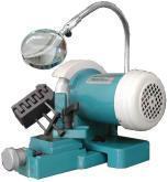 China drill bit re-sharpener on sale