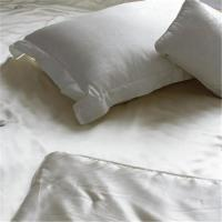 China Silk pillow on sale