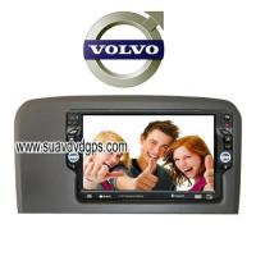 Din Dvd Car Stereo Radio Player Touch Sun Visor