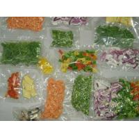 Quality Organic Dehydrated Vegetable wholesale