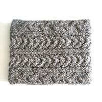 Cheap Crochet Scarves, Shawls, Knit Neck Warmers, Hand Knit Mufflers, Infinity Scarf, Micro-blog, Mini-blog, Weibo for sale