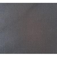 Cheap 2/2 twill imitation memory fabric for sports wear fabric wholesale