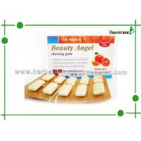 China Powerful Beauty Angel Chewing Gum Female Natural Sex Enhancement Pills To Increase Libido on sale