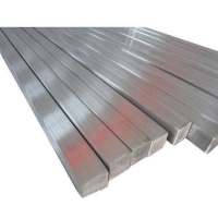 Cheap ASTM B446 Inconel 625 Nickel Flat Bar For Offshore Oil Platform for sale