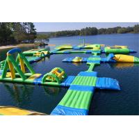 Inflatable furniture for kids - Blow Up Pool Toys Images Of Page 4