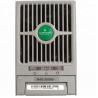 Buy cheap Inverter / Converter Emerson Rectifier Module , Built In Fan Bridge Rectifier from wholesalers